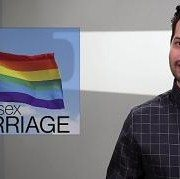 It's Time To Learn Which Countries Allow Same Sex Marriages [VIDEO]