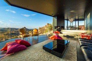 dream home alert may 2015 -
