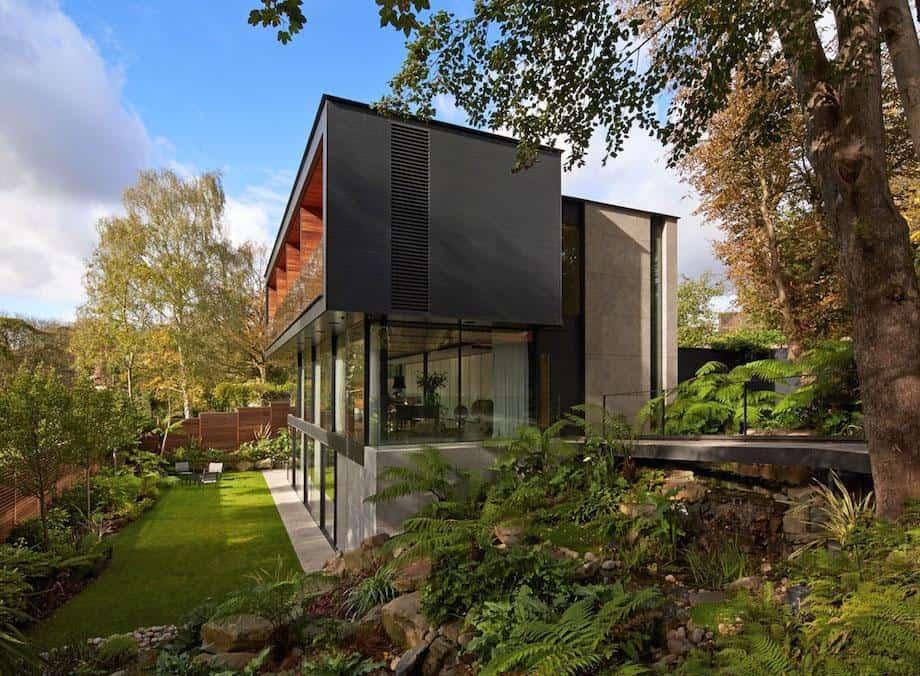 dream home alert may 2015 - 4