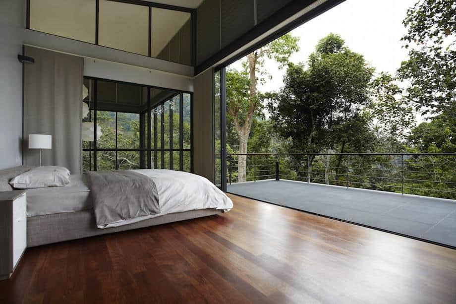 dream home alert may 2015 - 6