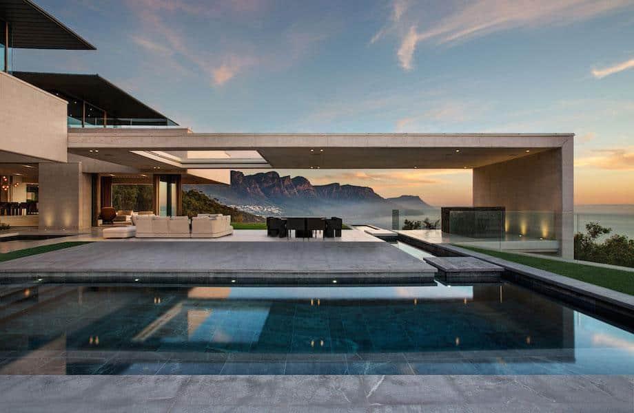dream home alert may 2015 - 7