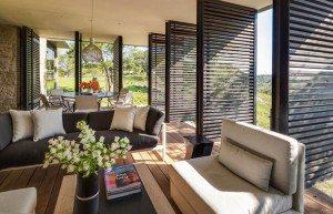 dream home alert may 2015 - 10