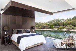 dream home alert may 2015 - 3