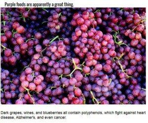 love that grape drank