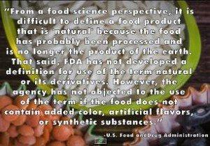 mental floss food fact
