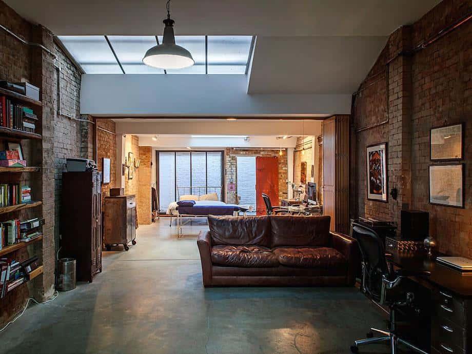 dream home alert may 2015 - 11