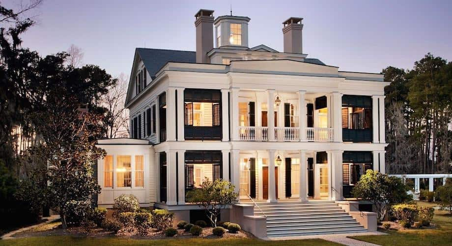 dream home alert may 2015 - 13