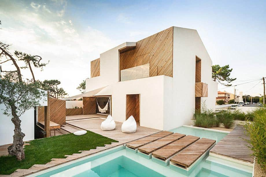dream home alert may 2015 - 14