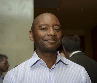 Branford Marsalis Eloquently Describes The Problem With Students Today [VIDEO]