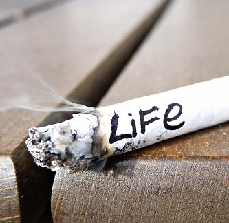 Pick Any Of These 16 Facts About Smoking And Use It To Quit Now!