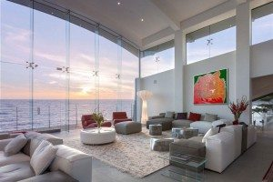 vision board approved homes June 2015 - growthguided 2