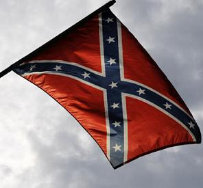 It's Time For You To Learn About The Confederate Flag [VIDEO]