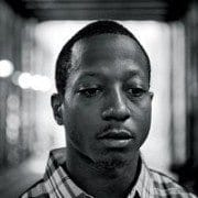 The Latest Victim Of America's Failed Judicial System – Kalief Browder [IVDEO]