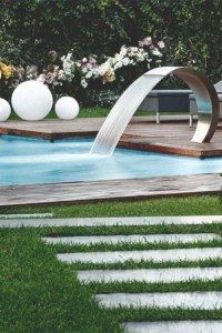 vision board approved homes June 2015 - growthguided 12