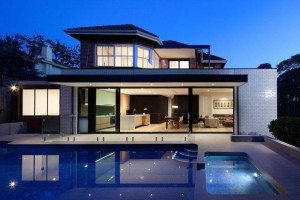 vision board homes - growthguided - june 19 2015 5