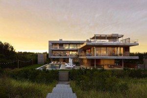 vision board approved homes June 2015 - growthguided 7