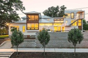 vision board homes - growthguided - june 19 2015 1