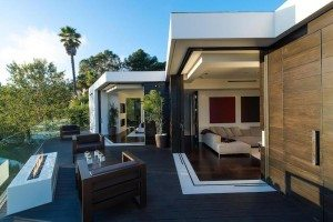 vision board homes - growthguided - june 19 2015 2