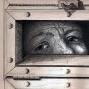 Some More Disgusting Facts About The US Prison System – Solitary Confinement [VIDEO]
