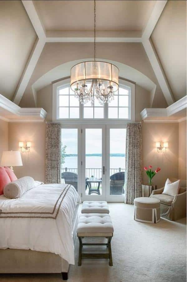 july 4th homes 2015 5