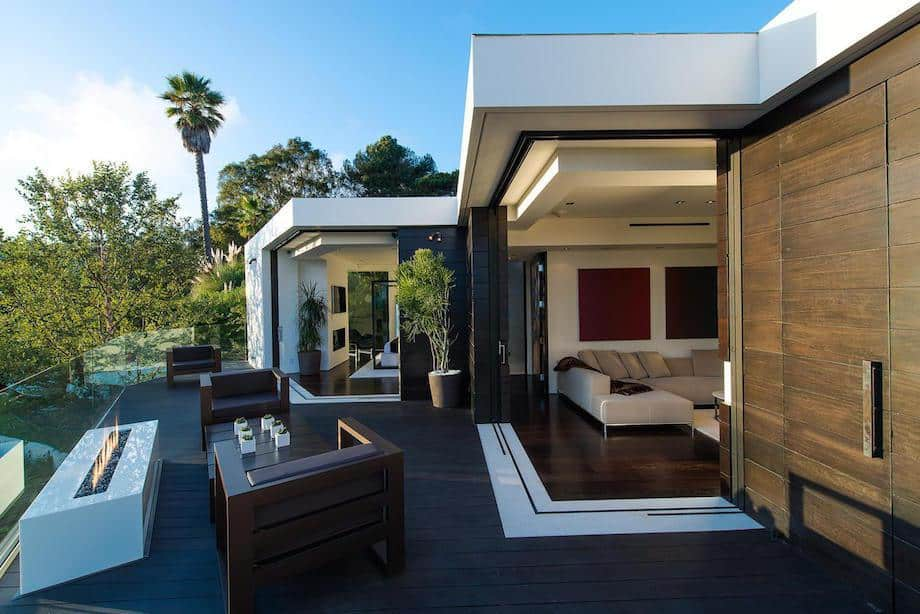 july 4th homes 2015 10