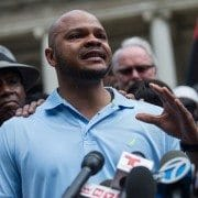 There Might Be 100,000 People In Prison That Were Wrongfully Convicted