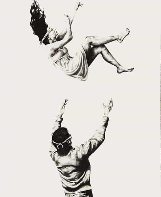 luis artwork 10
