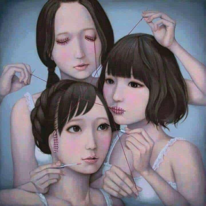 luis artwork 12