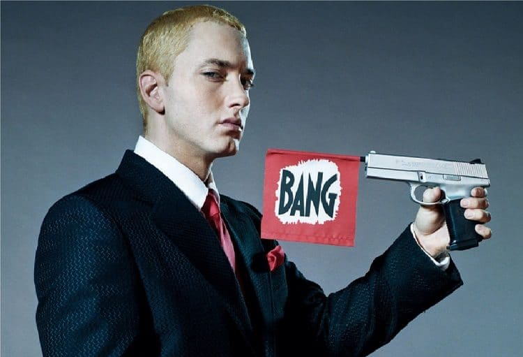 bang bang gun laws suck
