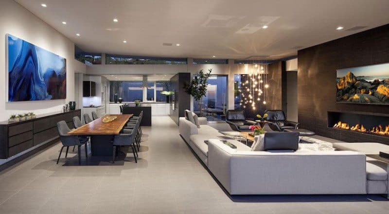 growth guided - vision board homes - sept 2015 14