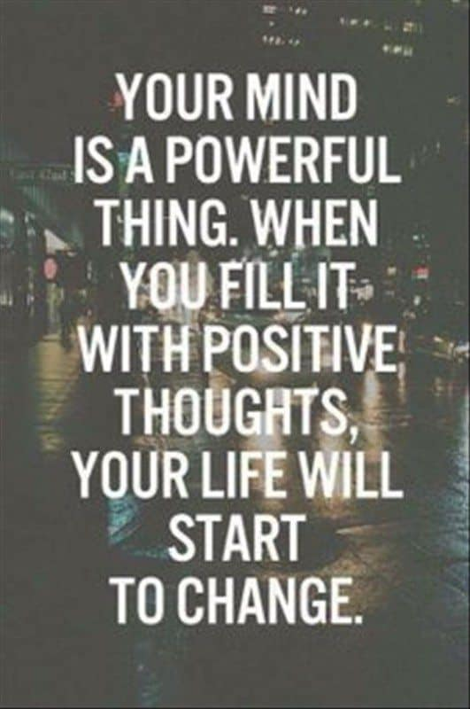 top thoughts thursday - september 3, 2015 - 23