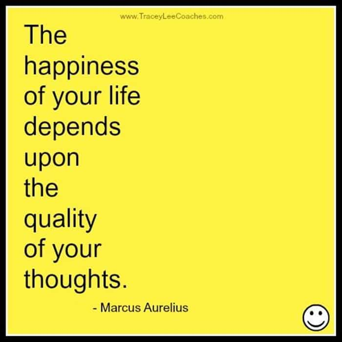 top thoughts thursday - sept 17 2015 - 8