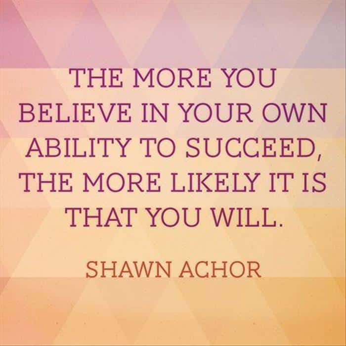 top thoughts thursday - oct 1 2015 - 37