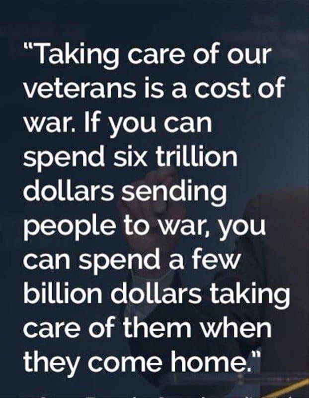reality check of war