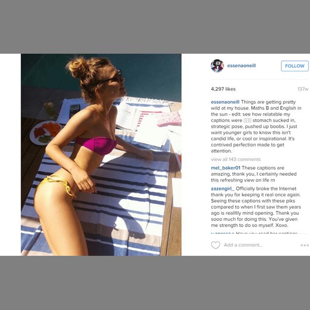 fake instagram girls 10