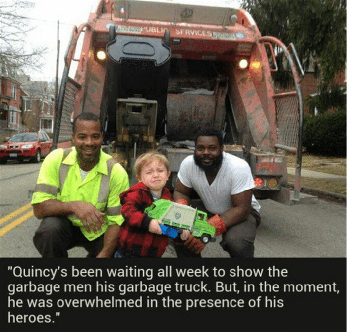 faith restored in humanity - growth guided - nov 2015 - 8