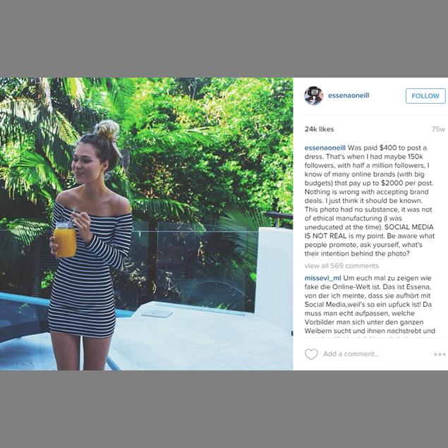 fake instagram girls 3