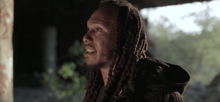 Trent Shelton Speaks Some Truth Into The Topic Of Freedom [VIDEO]