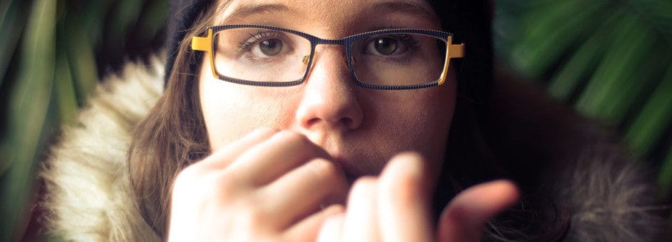 Here Are Five Issues Millions Of Americans Face When Getting Help With Mental Illness