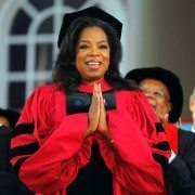 Who Said It? – Powerful Commencement Speech Quotes Match-Up