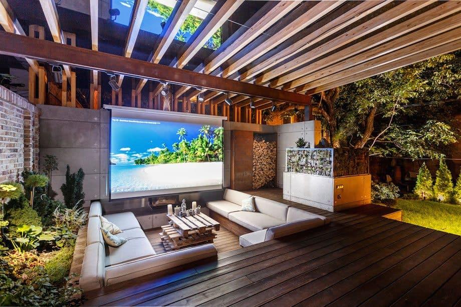 dream homes nov 6 2015 5 - Design Your Dream Home