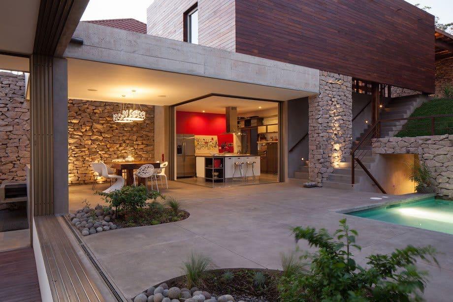 dream homes - nov 6 - 2015 4