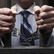 Do Ex-Cons Ever Really Have A Fair Chance To Be Free?