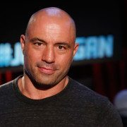 The Joe Rogan Experience – Repressed Sexuality [VIDEO]