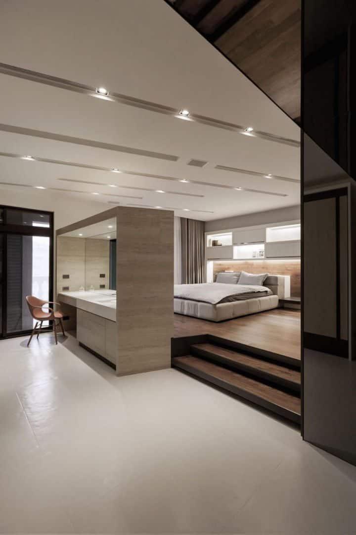 dream homes - growthguided.com - december 3rd 2015