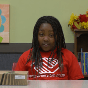 These Kids Will Warm Your Frigging Heart [VIDEO]