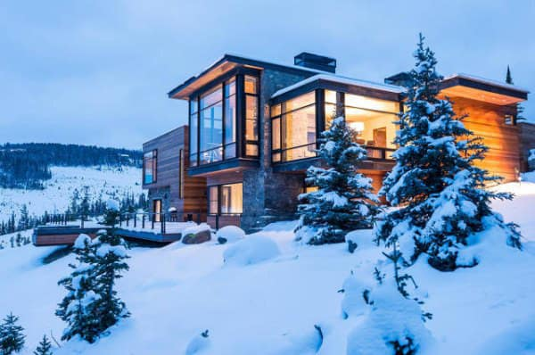 dream homes - growthguided - december 30 2015 - 21