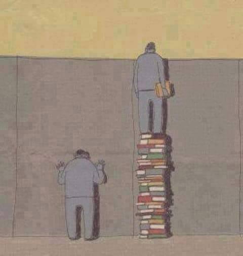 art collective - books
