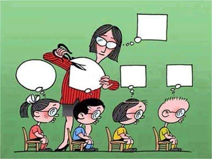 art collective teaching
