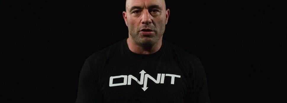 Let's Keep Things Really Simple When It Comes To Living Well – Joe Rogan [VIDEO]